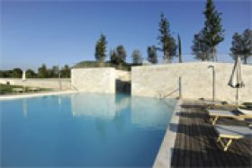 Thermal baths Tuscany (Southern Siena) b&b Antico Granaione is the right place for your relax